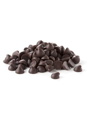 CEMOI CHOCOLATE CHIPS - 6KG