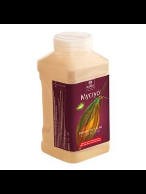 CACAO BARRY MYCRYO - 550gr Jar (France)