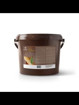 CACAO BARRY Crunchy Filling CARA CRAKINE - 5kg Bucket (France)