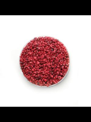 IBC Crunchy Sugar BLACKBERRY - 350gr (Belgium)