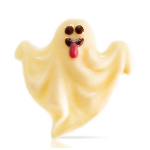 DOBLA Halloween Spooky