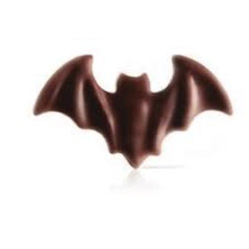 DOBLA Halloween Bat