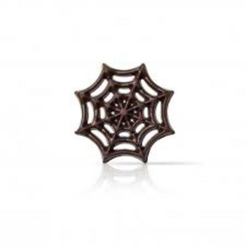 DOBLA Halloween Spiderweb