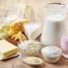 Dairy Delights