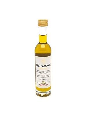 TRUFAROME Truffle Oil White 250ml (Italy)