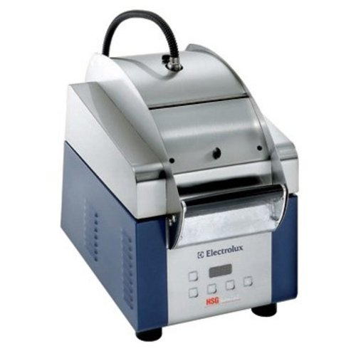 ELECTROLUX 603601 (HSPPEU) - High Speed Infrared Panini Grill (USED)