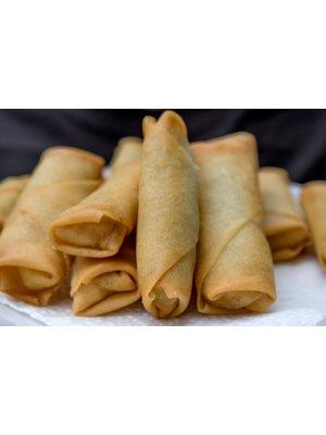 SMH Vietnamese Spring Roll (100 each case) 35 gm