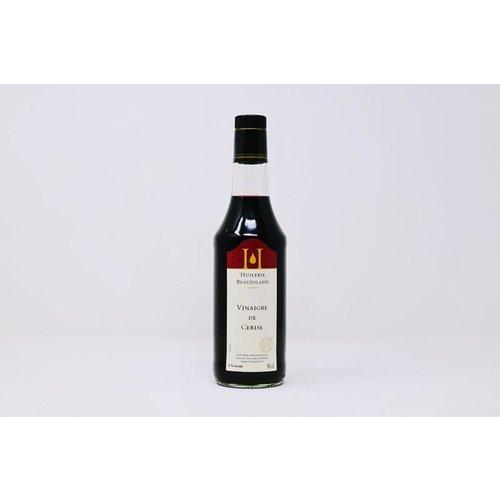 HUILERIE BEAUJOLAISE Vinegar Cherry 50CL