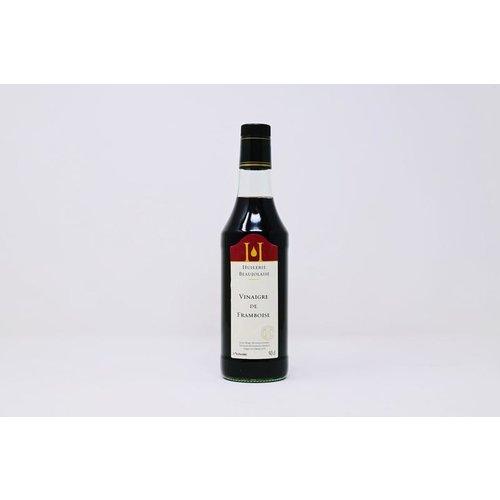 HUILERIE BEAUJOLAISE Vinegar Raspberry 50CL