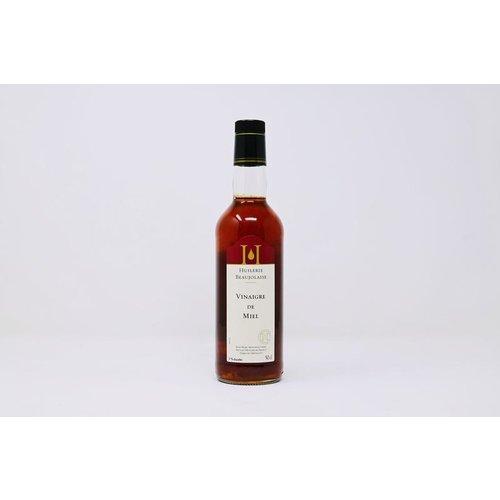 HUILERIE BEAUJOLAISE Vinegar Honey 50CL