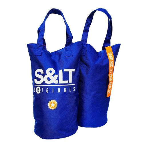 S&LT originals S&LT Beachbag