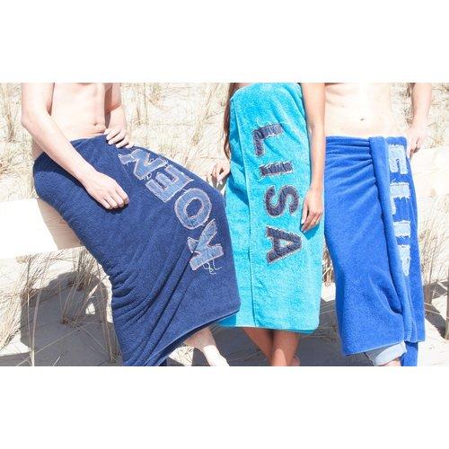 S&LT originals S&LT strandlaken Jeans