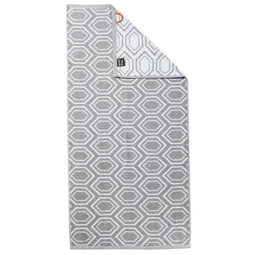 Etno badmat 50x70