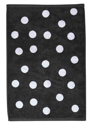 Stippen badmat 50x70