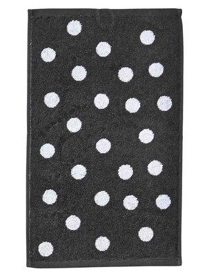 Gastendoekjes Dots 30x50