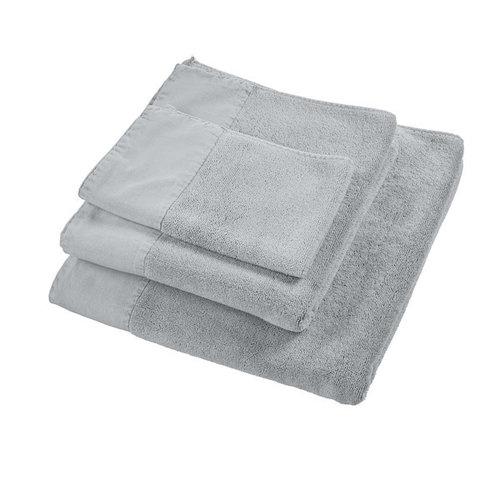 VT wonen Handdoeken VT-wonen