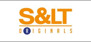 S&LT originals