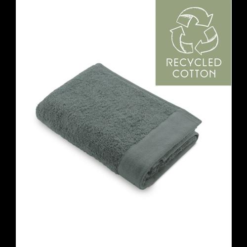 Walra Handdoek Walra Remade Cotton