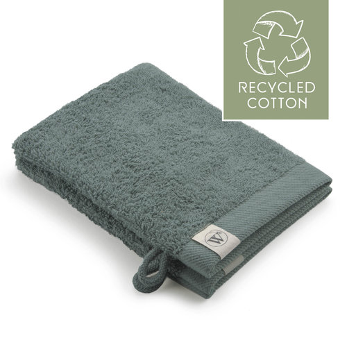 Walra Washand Walra Remade Cotton - set van 2