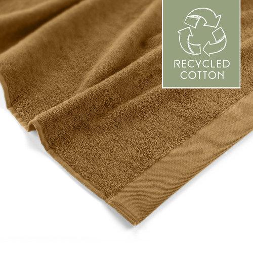 Walra Gastendoek Walra Remade Cotton - set van 2
