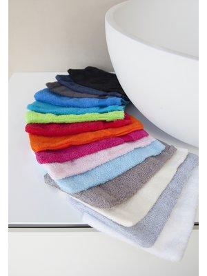 Basic washandjes