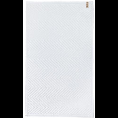 Walra Walra badmat Soft Cotton