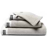 Vandyck handdoeken Home Petit Ligne