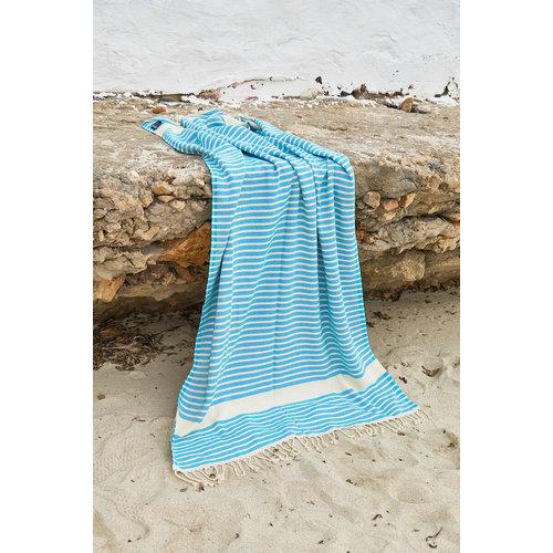 Hamamtowel Stripes