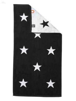 Handdoeken met sterren