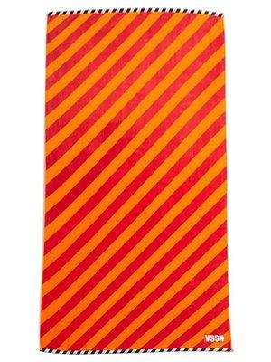 Vossen Vossen strandlaken Stripes