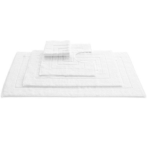 Vandyck Luxe badmat Vandyck 62x100