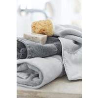 VTwonen handdoeken stonewash