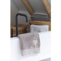 Handdoek Rivièra Maison