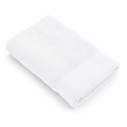 Walra Witte badhanddoeken Walra