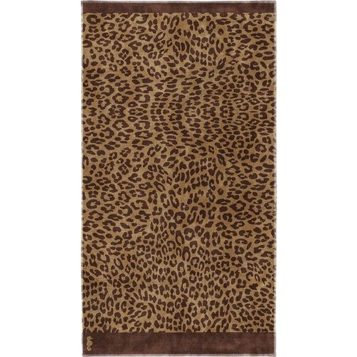 Seahorse Strandhanddoek Jaguar
