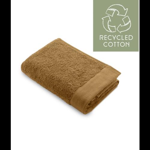 Walra Handdoek Walra Remade 60x110