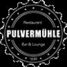 PULVERMÜHLE GmbH - Restaurant | Bar | Lounge - Hamburg