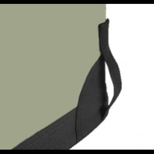 Maelson  Reisbench Beige 120 cm.