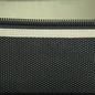 Maelson  Reisbench Grijs 72 cm.