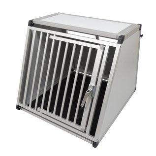 Hundos Hundos Pro Autobench Max L