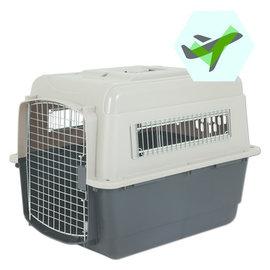 Petmate Transportbox  Ultra Vari kennel Fashion 13.5 kg. M