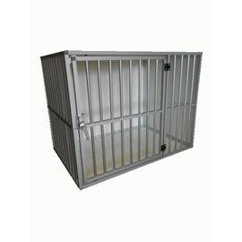 Hundos Hondenbench Model DL Maat XL deur links