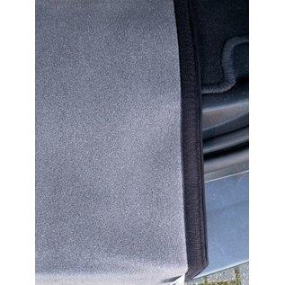 Huismerk Bumperbeschermer Barry Universeel 100x69 cm