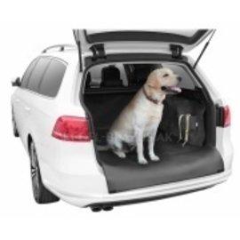 Huismerk Kofferbak bescherming kunstleer Dexter SUV