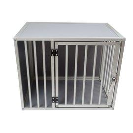 Hundos Hondenbench model DL deur rechts maat S