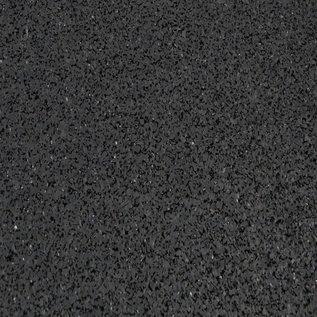 Hundos Antislipmat voor Hondenbench maat S 72x48x0,6 cm
