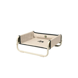 Maelson Maelson Soft Bed 71 beige
