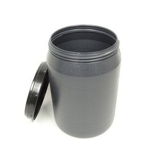 Huismerk Voerton 40 Liter