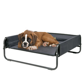Maelson Soft Bed 86