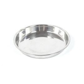 KLD Puppyschaal 30 cm